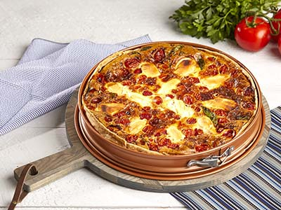 Italian Frittata Recipes