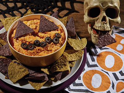 Buffalo Chicken Dip Recipes