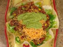 Perfect Cooker Recipes-Beef Fiesta